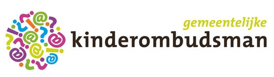 Kinderombudsman Rotterdam